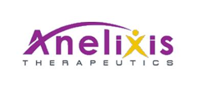 Anelixis Therapeutics