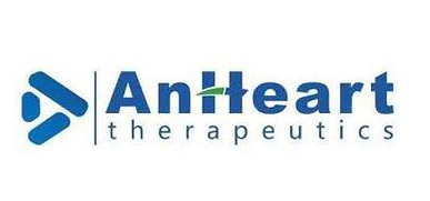 AnHeart Therapeutics
