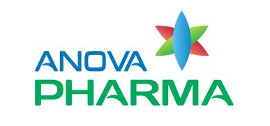 Anova Pharma
