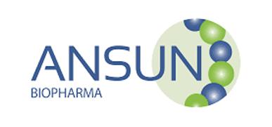 Ansun Biopharm
