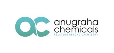 Anugraha Chemicals