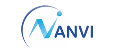 Anvi Pharmaceuticals