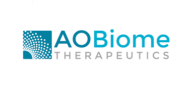 AOBiome Therapeutics