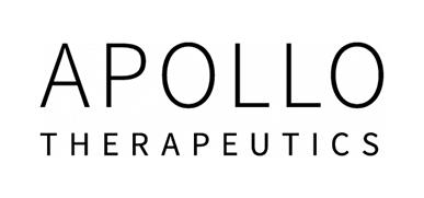 Apollo Therapeutics