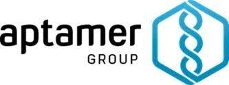Aptamer Group