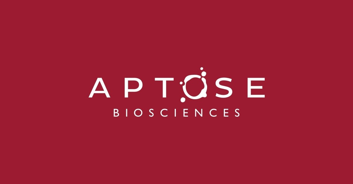 Aptose Biosciences