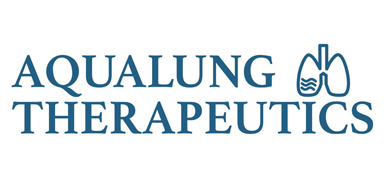 Aqualung Therapeutics