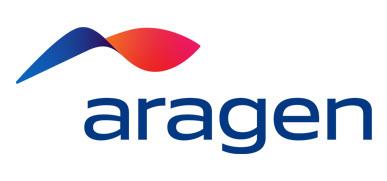 Aragen Life Sciences