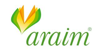 Araim Pharmaceuticals