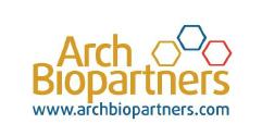 Arch Biopartners