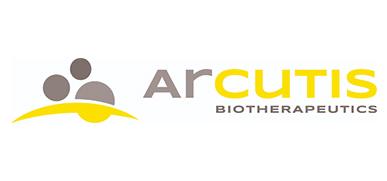Arcutis Biotherapeutics