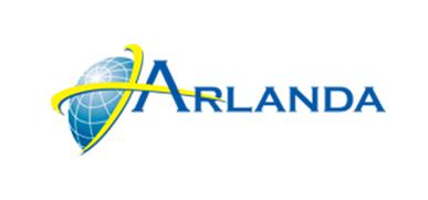 Arlanda Import and Export Ltda