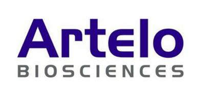 Artelo Biosciences