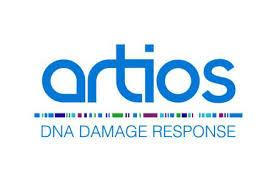 Artios Pharma Limited