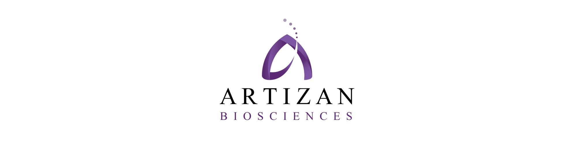 Artizan Bioscience