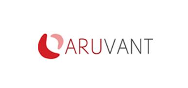 Aruvant Sciences