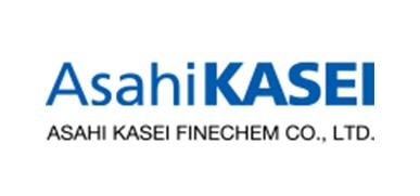Asahi Kasei Finechem