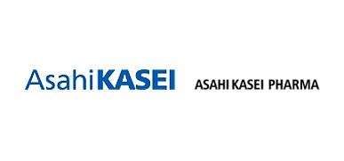 Asahi Kasei Pharma