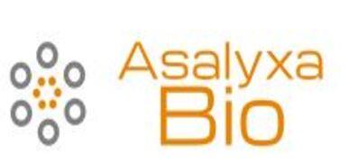 Asalyxa Bio