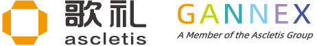 Ascletis Pharma