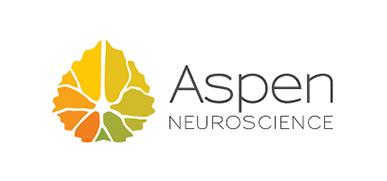 Aspen Neuroscience