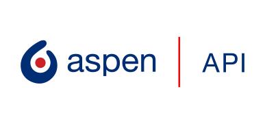 Aspen API