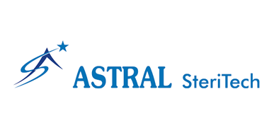 Astral SteriTech