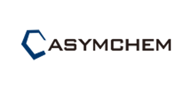 Asymchem Laboratories