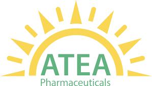 Atea Pharmaceuticals