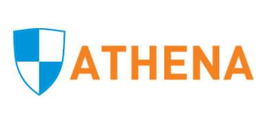 Athena Pharmaceutiques
