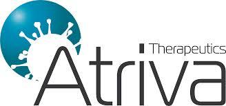 Atriva Therapeutics