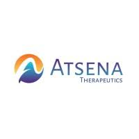 Atsena Therapeutics