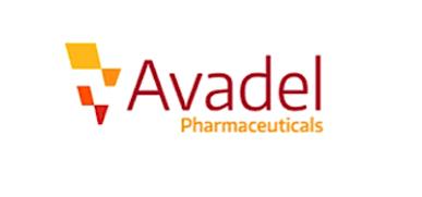 Avadel Pharmaceuticals