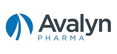 Avalyn Pharma