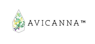 Avicanna