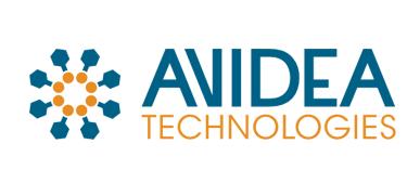 Avidea Technologies