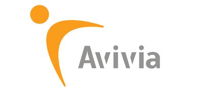 Avivia