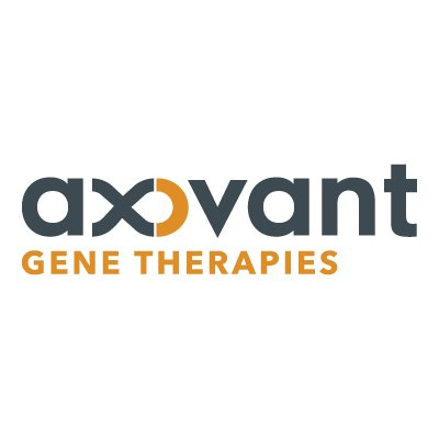 Axovant Gene Therapies