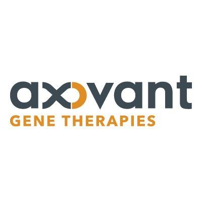 Axovant Gene Therapies