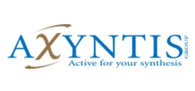 Axyntis Group