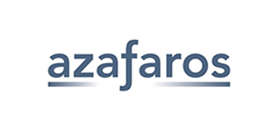 Azafaros