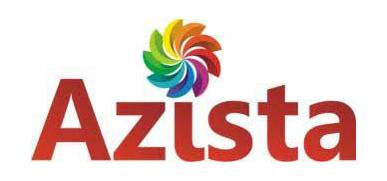 Azista Industries