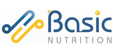 Basic Nutrition