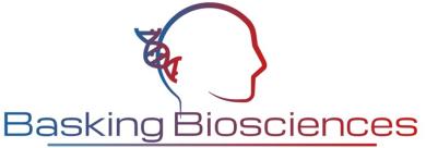 Basking Biosciences