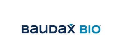 Baudax Bio