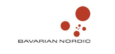 Bavarian Nordic