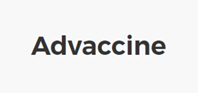 Beijing Advaccine Biotechnology