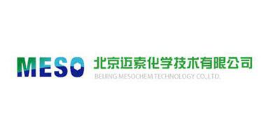 Beijing Mesochem Technology