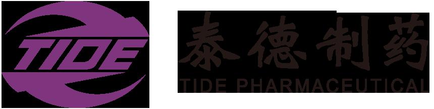 Beijing Tide Pharmaceutical
