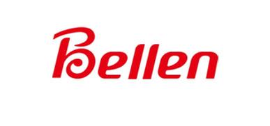 Bellen Chemistry